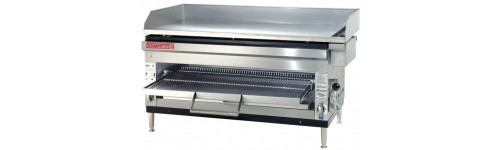 Catering and Warming Equipment