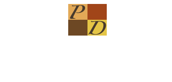 Party Depot